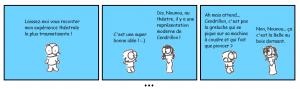 Nounou_Théatre1