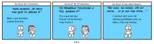 Nounou_Théatre3