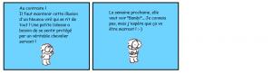 Nounou_Théatre7