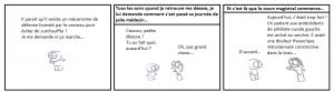 Nounou_Cerveau1