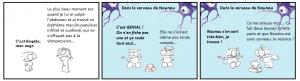 Nounou_Cerveau5