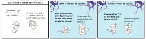 Nounou_Cerveau6