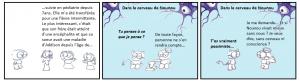Nounou_Cerveau7