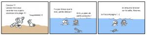 Nounou_plage1