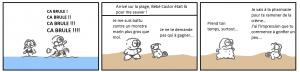 Nounou_plage4