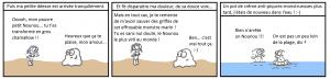 Nounou_plage5