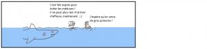 Nounou_plage6